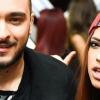 """Криско прелъсти сексуално ученичката си Дарина от """"Х фактор"""", ще я прави звезда"""
