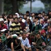 ЕС официално Заплаши България: Ако Спрете приема на Бежанци – Изключваме ви от Съюза!