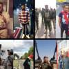 Шок! Азис Цъфна в Списък с Най-Издирваните Терористи от ИДИЛ!