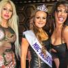 """Конкурсът за Красота """"Мис Малко Коте"""" Разби Мита за Красивите Българки! /ПОТРЕСАВАЩИ СНИМКИ/"""