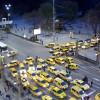 Борисов се Уплаши и Клекна пред 40 Бакшиша – Изнудвачи! Обратното Броене Започна: Бесните Тълпи Идат!