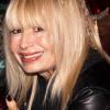 """Лили Иванова стои на """"сухо"""" от 2 петилетки!"""