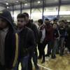 Ужас в германските бежански лагери! Мигранти масово Изнасилват жени и деца!