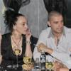 Мая Илиева в Депресия, Шванца се Ожени! Виж Тук: