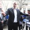 Слави Трифонов след отказа на КС: Мерзко е да мачкаш народа си! Излизаме на Орлов мост!