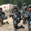 България Измоли от НАТО 5 000 Американски Войници – да ни Пазят от Русия! Виж Тук: