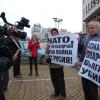 ЕКСКЛУЗИВНО: НАТО СЕ РАЗПАДА! Невероятно, но факт, Русия е единственият му поддръжник!