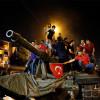 ОПИТЪТ ЗА ПРЕВРАТ В ТУРЦИЯ – ДЕЛО НА ЦРУ! Защо САЩ пак скочи на съюзника си Ердоган! Виж Тук: