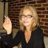 Катето Евро изплака: Вече съм бабичка! Станах на 60! Виж Тук: