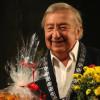 Почина големият български актьор Никола Анастасов