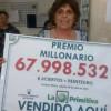 Леля Гошка – Милионерката си купи испански паспорт за 1 млн. евро! Циганската Мафия я издирва! Виж Тук: