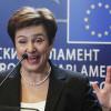 Кристалина Георгиева Притежава Имоти за $ Милиони и акции в 10 компании! Виж Тук
