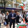 Мръсна ГЕРБаджийска Измама: 72 % от Българите са Гласували! Но ето как ЦИК ги изкара 55 %! Виж Тук: