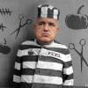 Разкритие! Виж Защо Бойко Борисов Заповяда на Цацаров да Разследва Москов, Ненчев и Делян Добрев! Виж Тук: