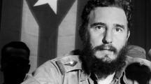 Фидел Кастро – Кошмарът на Олигархията и кумирът на 6-те млрд. Онеправдани! Ето защо Ел Команданте се превърна в Жива Легенда и влезе в топ 5 на най-влиятелните световни личности! Виж Тук: