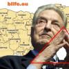 Българийо, няма да те пощадят! ВНИМАНИЕ: Готви се МОЩНО СОРОСОИДНО НАСТЪПЛЕНИЕ Срещу Българската Нация!