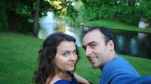 Влюбени обиколиха 51 страни за 4 години! Виж Тук: