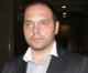 """Скандално! Филип Златанов – Тефтерчето взе """"Жълта книжка""""! Страдал от тежка психоза и халюцинации! Не могат да го осъдят! Виж Тук:"""