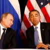 НЕВЕРОЯТЕН ПУТИН! Само с един замах ОБЕЗГЛАВИ Обама, Хилари и Цялата Неолиберална Върхушка във Вашингтон! Западните медии минаха на страната на Русия! Виж Тук: