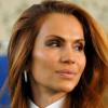 """Георги от """"Къртицата"""" още жали по Ивайла Бакалова"""