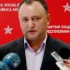 Започна се! Молдова отсвири НАТО! Присъединява се към Русия! Виж какво се готви да направи България! Виж Тук: