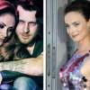 Любовен триъгълник тресе Йоана Буковска и Мариана Попова! Виж тук: