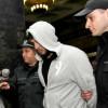 Шокиращо Разкритие: Над 1 000 души са знаели, че Убиецът от Борисовата е Йоан Матев! Но са си Мълчали! Виж Тук: