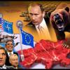 От последните минути: ПУТИН СИ ПРИБРА ДОНБАС! Русия Призна ДНР и ЛНР за Самостоятелни Държави! Виж Тук: