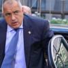 Доказа се: Борисов е марионетка в ръцете на ЕНП! Те го назначили за Премиер! Виж Тук: