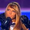"""Фашизъм! Украйна ЗАБРАНИ НА ПАРАЛИЗИРАНО РУСКО МОМИЧЕ да Участва на """"Евровизия""""! Сакатата Юлия била ОПАСНА ЗА СТРАНАТА НА ХОХЛИТЕ! Виж Тук:"""