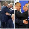 БЪЛГАРИТЕ ЩЕ БЪДАТ РОБИ! Западният КОЛОНИАЛИЗЪМ Свали Маската: 4 държави ще Грабят цяла Европа! Виж Тук: