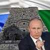 Честит празник, братя! 3 МАРТ свърза България и Русия завинаги! Коментарът, който ВЗРИВИ Фейсбук Виж Тук: