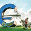 Ето как Европейският съюз ОГРАБИ България! За 10 г. сме дали 25 млрд. и сме получили 16,5 млрд. Виж Тук: