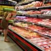 СИРЕНЕ БЕЗ МЛЯКО И ПЪРЖОЛИ БЕЗ МЕСО Яде Българинът! Няма нито един 100 % Натурален продукт на Българския пазар, показа изследване! Виж Тук: