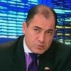 Нова лъжа по Нова телевизия! Турция не подкрепяла ДОСТ и нямала апетити към България!