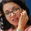 Дарина Сарелска взимала 15 бона на месец да Реже Глави!  Вижте заплатите на останалите тв манипулатори. Цифрите ще ви изумят!