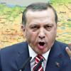 Ердоган става ПОЖИЗНЕН СУЛТАН и включва България в новата ОСМАНСКА империя! Ще ни ПОГЪЛНЕ ли ОТНОВО Турция? Вижте ШОКИРАЩИТЕ подробности!