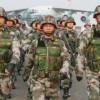 МОЩНА  150 хилядна КИТАЙСКА армия ТРЪГНА към Северна Корея!  Американците са в ПАНИКА! Каква е ЦЕЛТА на китайския ЩУРМ? Разкритията ШОКИРАТ!   Вижте Тук!
