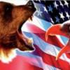 РУСИЯ ГНЕВНО и БЕЗАПЕЛАЦИОННО: САЩ са държава ТЕРОРИСТ и съучастник на ИСЛЯМСКИЯ ДЖИХАДИЗЪМ!