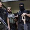 Горката Франция! МЕСЕЦ НА ИСЛЯМИЗМА обявиха властите в Париж! Кървави Джихадисти и Жертвите им ще дефилират рамо до рамо в Паради на Любовта! Виж Тук: