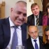 Ще продължи  ли  Борисов  ЗАГРОБВАНЕТО  на България?  ЗЛОВЕЩАТА  истина  ще ви  СМАЕ!   Вижте ЗАЩО!