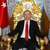 """Страшна  ОПАСНОСТ  надвисва  над  България!   Ердоган  и  ИСЛЯМИСТИТЕ  готвят  нещо  УЖАСНО  за  славяните!  Български """"грантови"""" политици им помагат!  Истината ще ви шокира!  Вижте  ТУК!"""