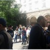 Забраниха протестите в България! Виж какво ще ти се случи ако Рипаш Срещу Властта: