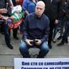 ГЕРБ яхна референдума! Предлага мажоритарни избори, Слави си прибира столчето заедно с мъжкото достойнство!