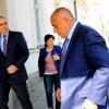 """Борисов не ще  """"лудостта на БСП""""!  Искал да оправя опашките!  Вижте ЗАЩО!  Истината  e  шокираща!  Вижте ТУК!"""