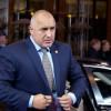 На гол тумбак – чифте пищови!  Борисов харчи милиарди за въоръжение!  За заплати и пенсии – няма!