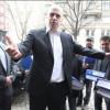 """Слави в нова роля """"Тука има, тука нема партия"""". Сензационно! Вижте Кой дърпа конците на шоумена, на който повярва цяла България!"""