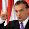 Виктор Орбан гневно:  Брюксел и Сорос  УБИВАТ народите на Европа!  Да ИЗМЕТЕМ САЩ и лидерите на  Евросъюза!