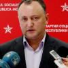 Президентът на Молдова Игор Додон потвърди:  Отказахме на ЕС и НАТО!  Влизаме в Евразийския съюз!  Вижте ТУК!
