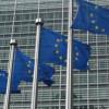 Председателството на ЕС ВКАРВА БЪЛГАРИЯ ВЪВ ФАЛИТ! Вижте Колко ще ни Струва! Сумата е Изумителна!